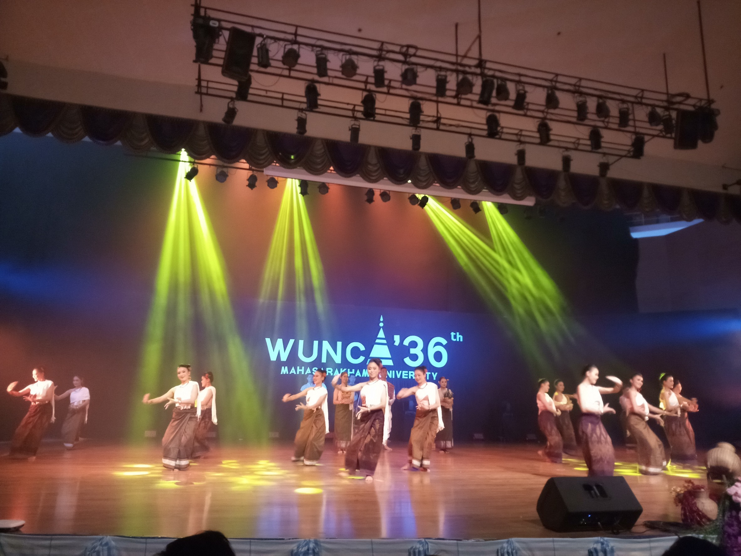 Wunca3617-19Jan2018_๒๐๐๑๑๕_0028
