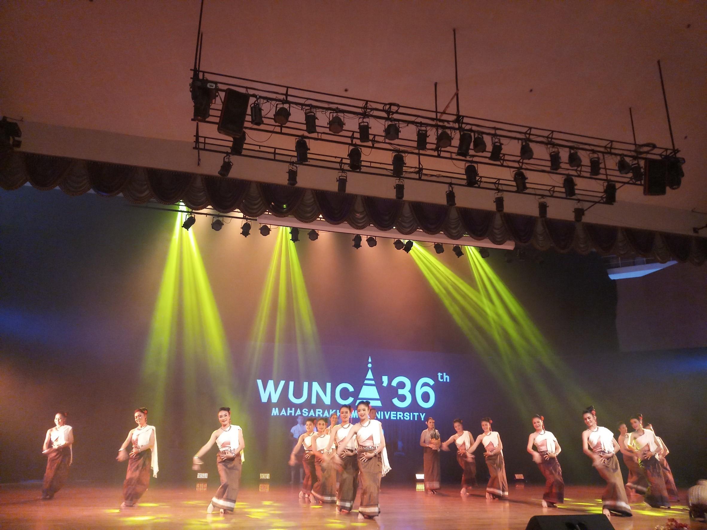 Wunca3617-19Jan2018_๒๐๐๑๑๕_0029