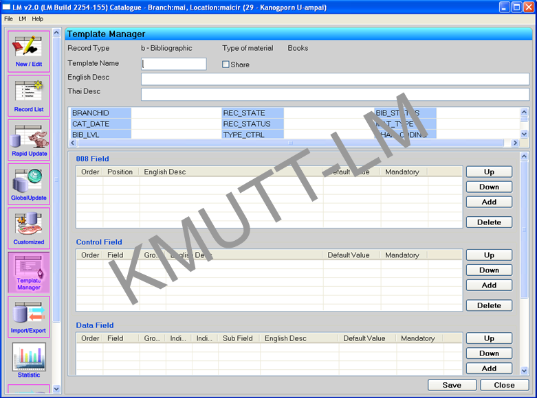 library automated system Find and compare library automation software complete library automation system for schools, public, academic, specialty and professional libraries.